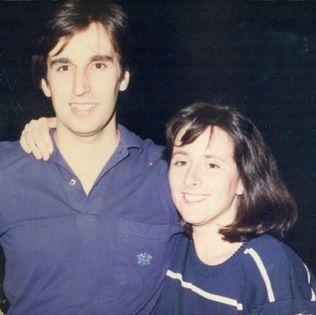 Aldo Vero_1992