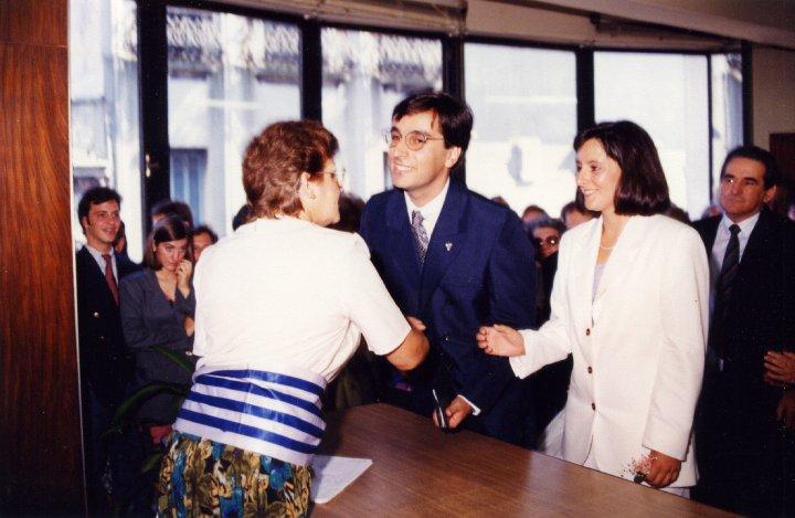 Aldo-Vero_Casamiento Civil
