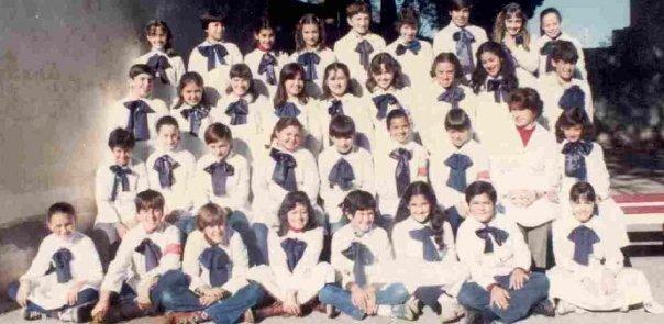 Escuela 46