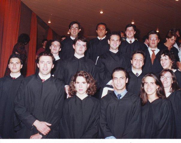 Máster 1995